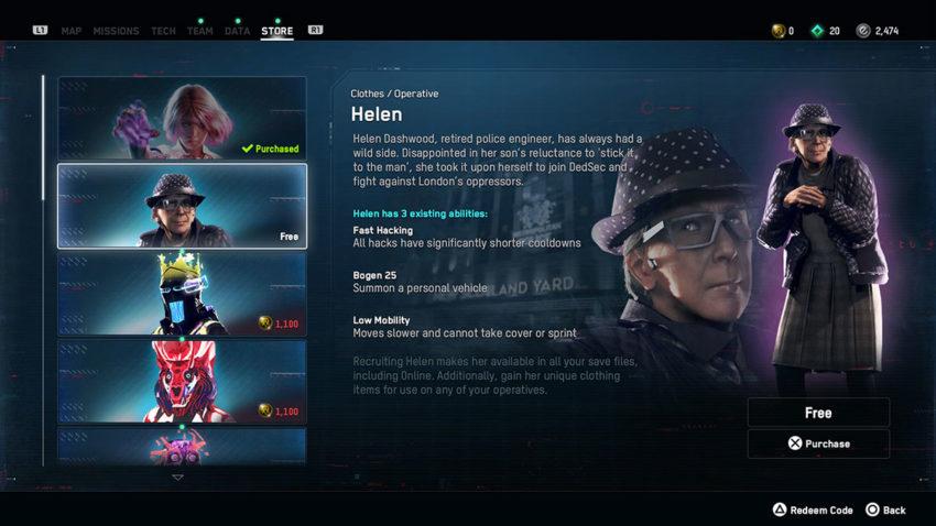 helen-operative-watch-dogs-legion