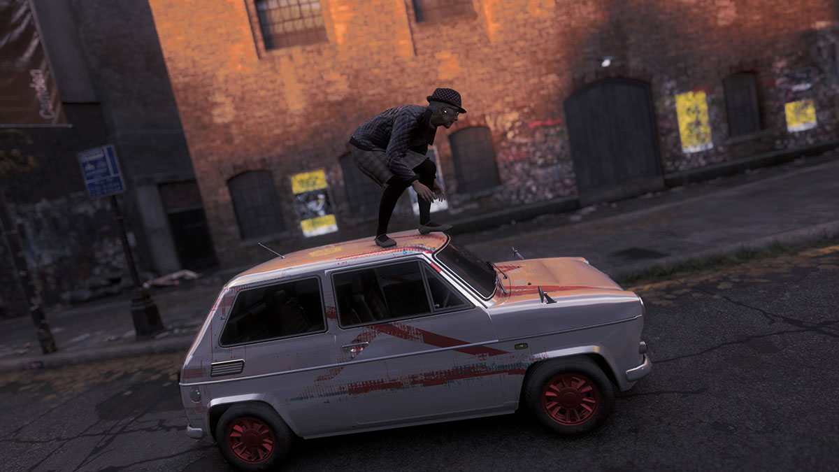 how-to-get-operative-helen-in-watch-dogs-legion