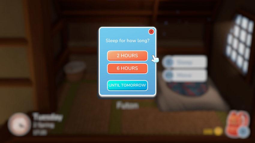 choose-how-long-to-sleep-for-hokko-life