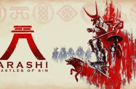 Sony leaks seven PS VR Spotlight titles including Sniper Elite VR, After the Fall, and Arashi: Castles of Sin