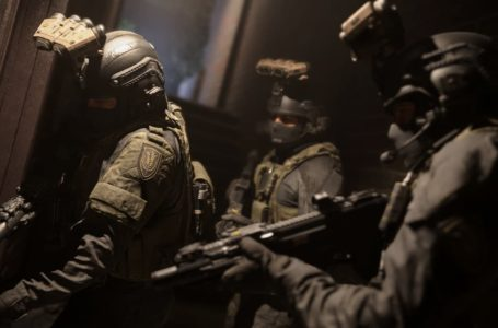 Best Uzi loadouts in Call of Duty: Modern Warfare and Warzone
