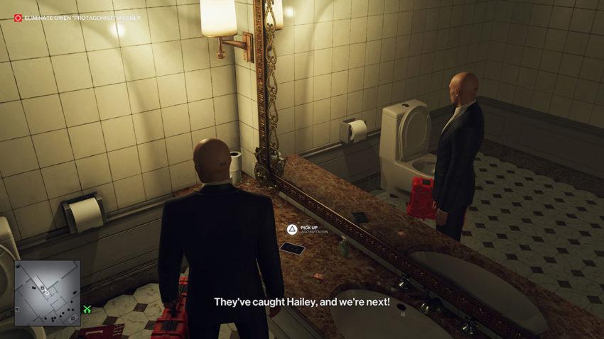 bathroom-invitation-black-hat-hitman-3