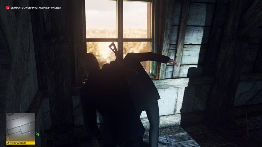 attic-guard-black-hat-hitman-3