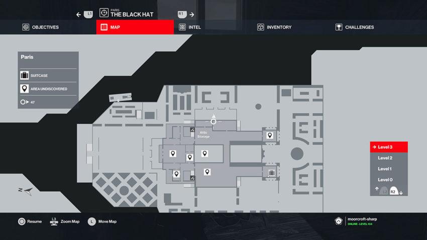 attic-guard-map-reference-black-hat-hitman-3