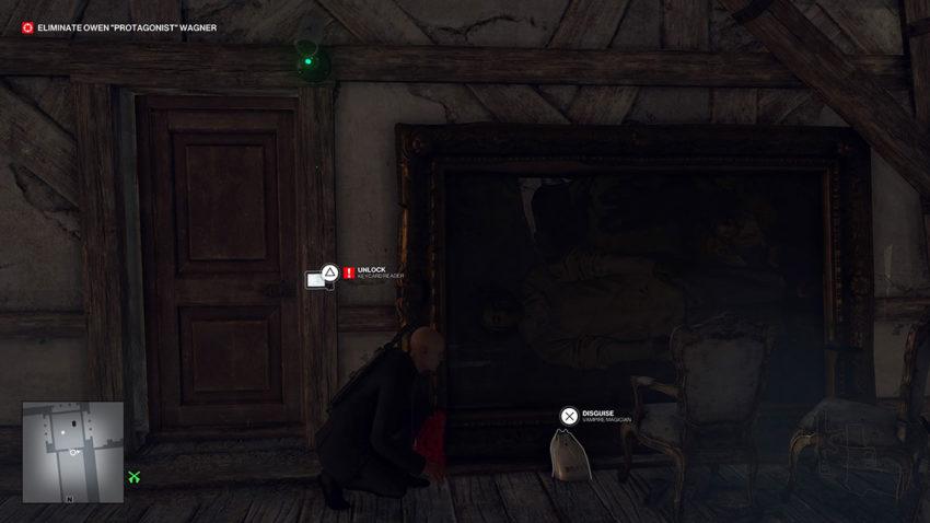 camera-door-black-hat-hitman-3