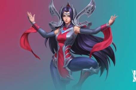 What is the release date of League of Legends: Wild Rift 2.4 update
