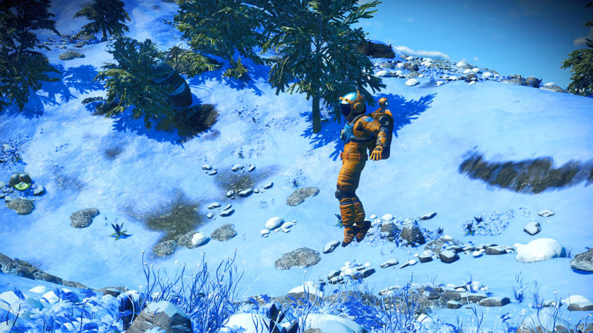 what-are-frozen-worlds-not-men-heaven