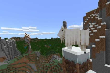How to not take freezing damage in Powder Snow in Minecraft