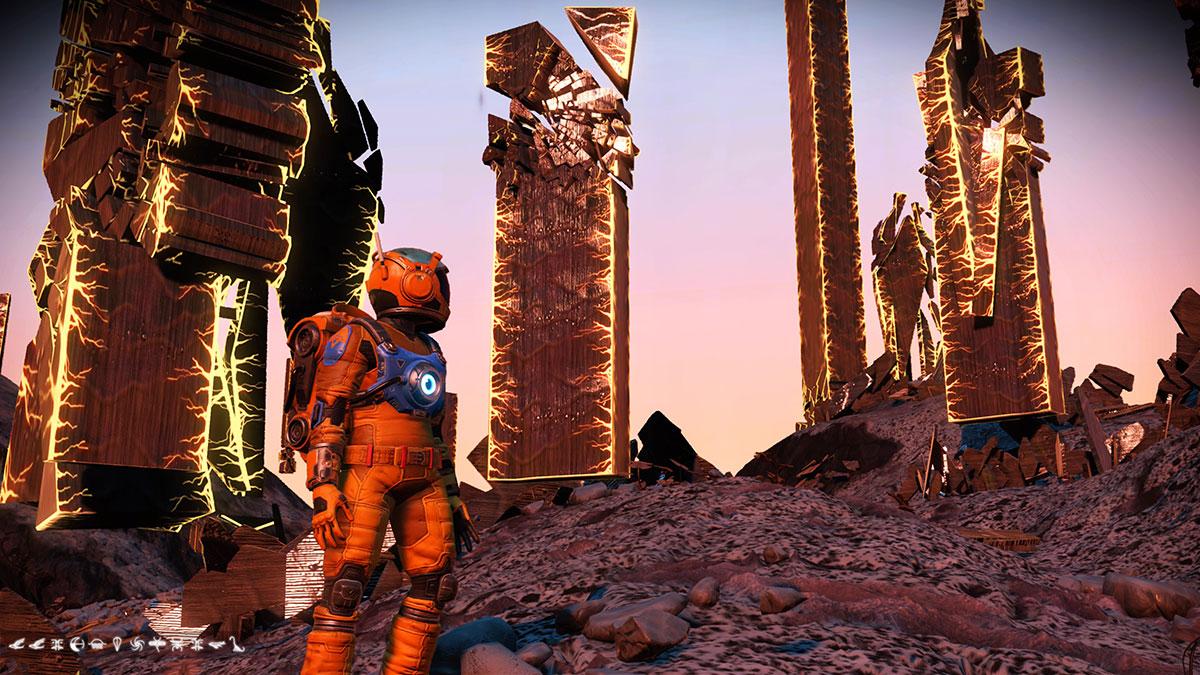 find-pillared-worlds-in-no-mans-sky