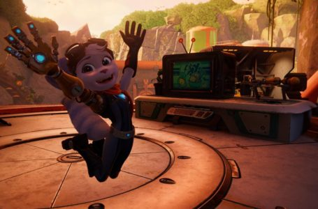 Ratchet & Clank: Rift Apart – How to get the Lombax and Chill trophy
