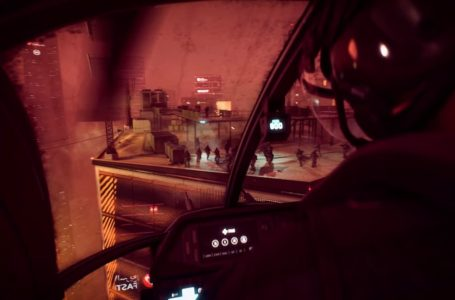 What is the release date of Battlefield 2042?