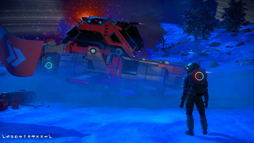 tips-for-finding-crashed-ships-in-no-mans-sky
