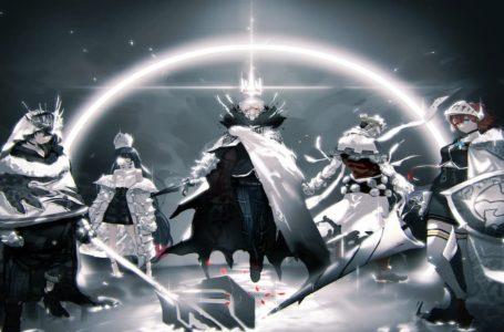 Monark, a JRPG from ex-Shin Megami Tensei devs is coming stateside