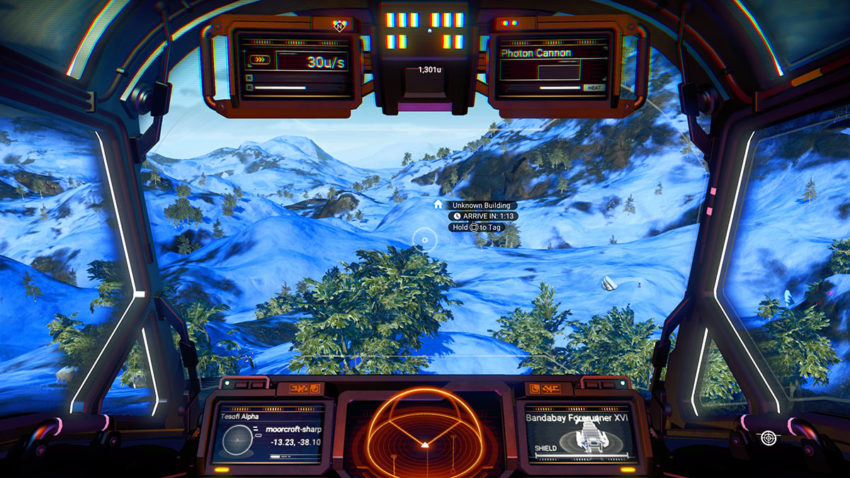 how-to-find-waypoints-in-no-mans-sky
