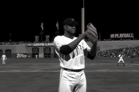 MLB The Show 21: How to complete 3rd Inning Juan Marichal Player Program