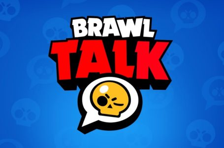 Brawl Stars season 7 is called Jurrasic Splash, will feature new brawlers, skins, gadgets, and more