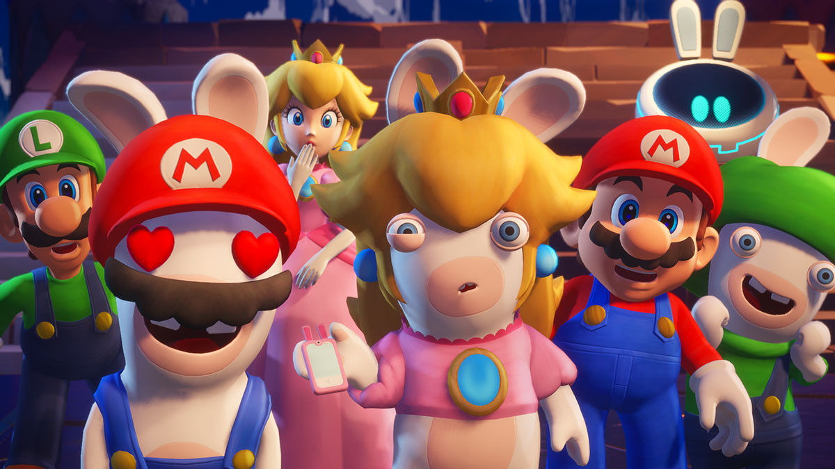 mario-and-rabbids-sparks-of-hope-release-date