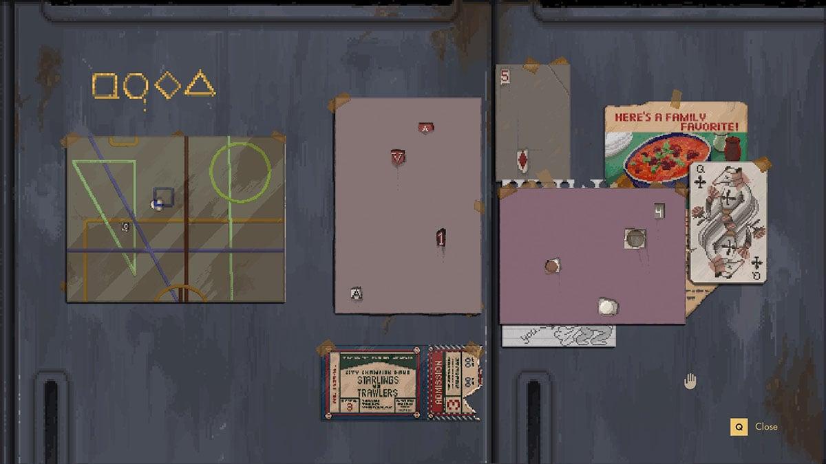 backbone-locker-puzzle