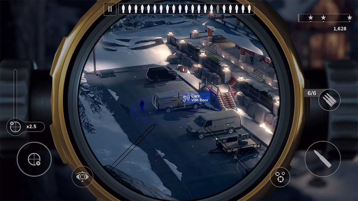 hitman-sniper-the-shadows-date-date