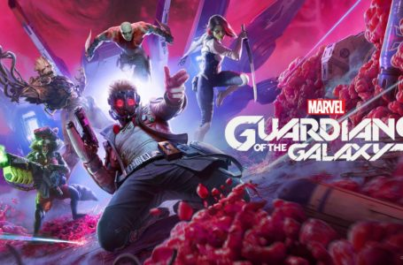 How to pre-order Guardians of the Galaxy – Bonuses and editions guide