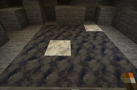 Where to find Smooth Basalt in Minecraft