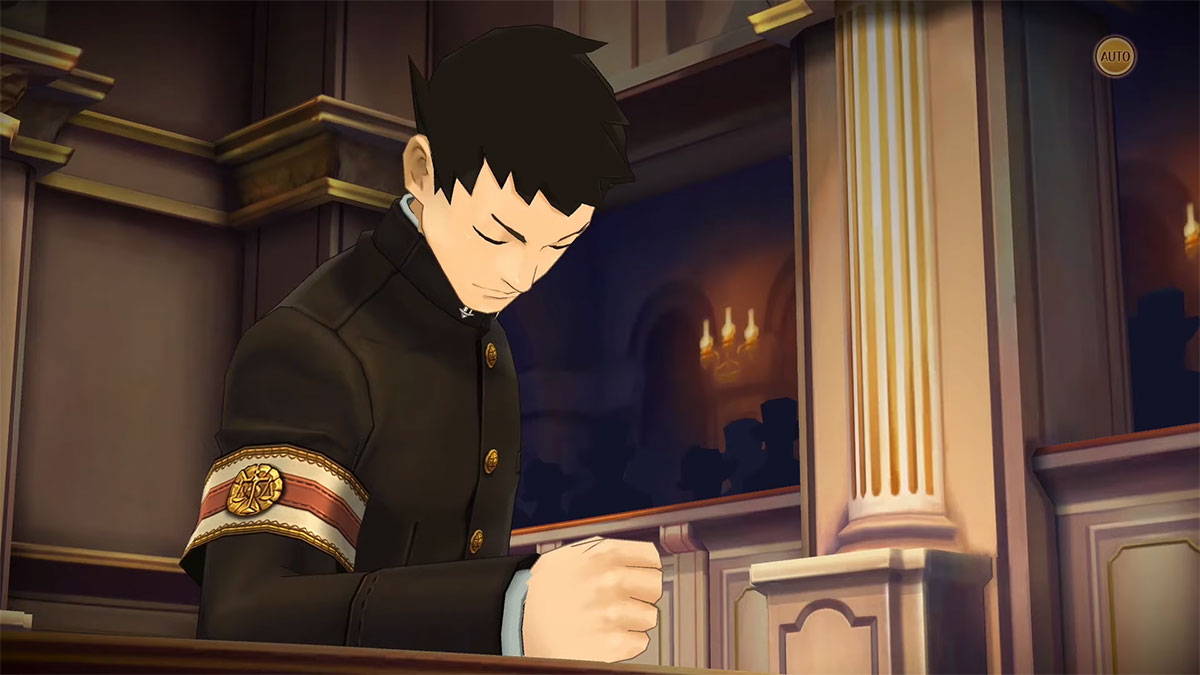 what-is-the-release-date-of-the-great-ace-attorney-chronicles