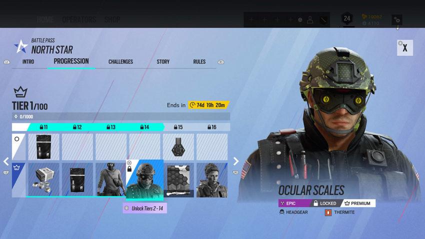 tier-2-rainbow-six-siege-operation-north-star