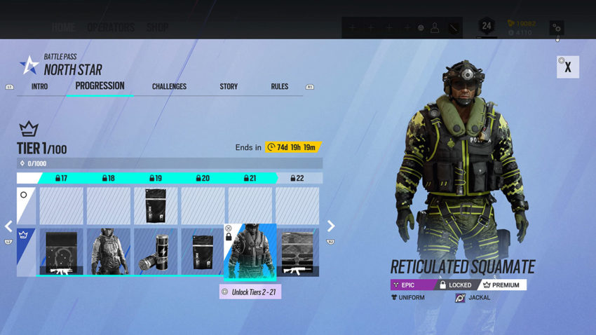 tier-21-rainbow-six-siege-operation-north-star