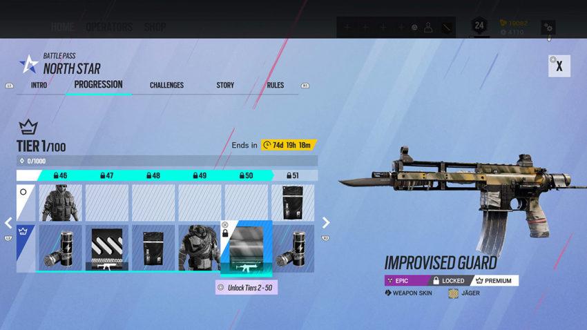 tier-50-rainbow-six-siege-operation-north-star