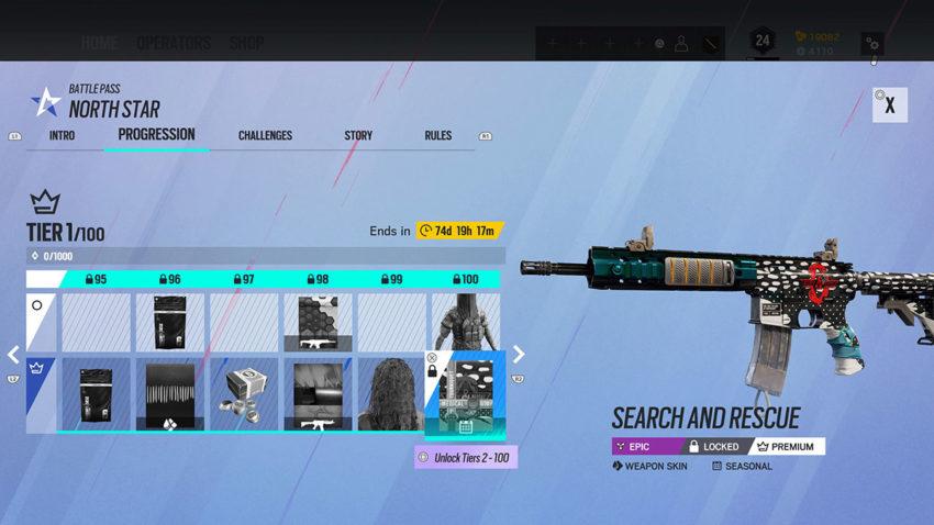 tier-100-rainbow-six-siege-operation-north-star