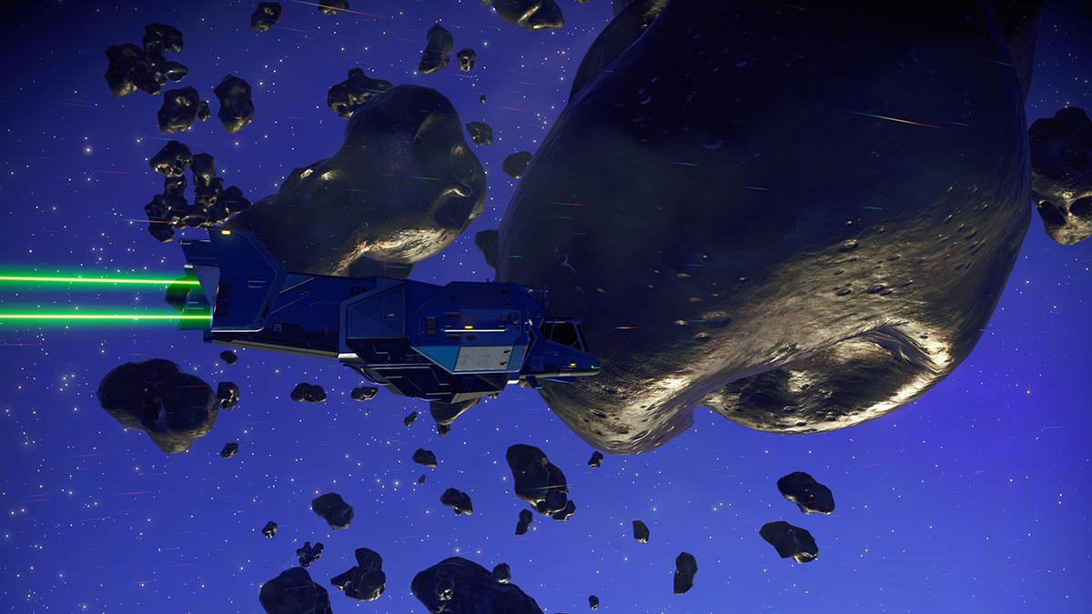 asteroids-no-mans-sky
