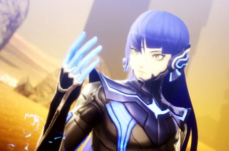 How does Shin Megami Tensei V differ from previous entries? – battle system changes and more