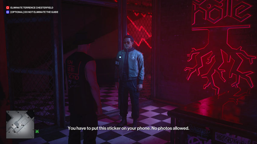 get-frisked-the-liability-hitman-3