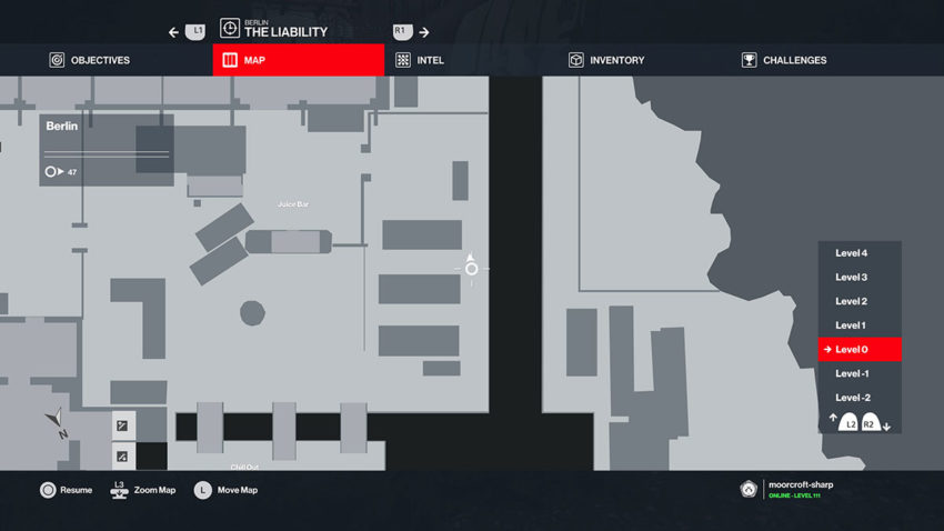 flip-coin-map-reference-the-liability-hitman-3