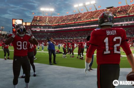 How Dual Entitlement works in Madden 22