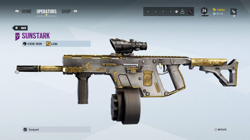 rainbow-six-siege-lion-sunstark-operator-bundle