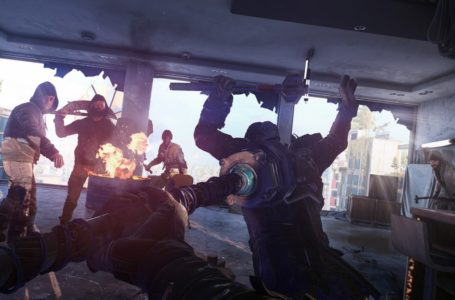 How to pre-order Dying Light 2 – Bonuses and editions guide