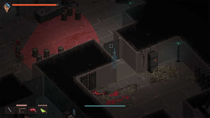 stealth-to-check-for-enemies-death-trash