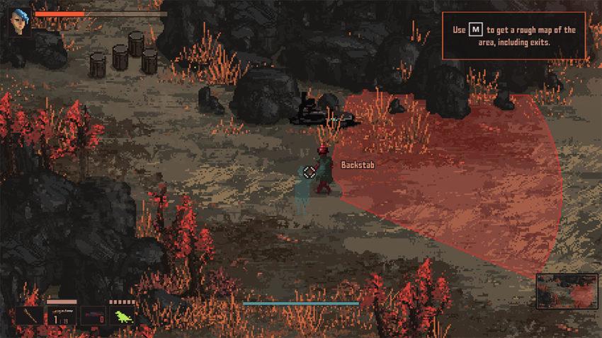 backstab-enemies-for-a-chunk-of-immediate-damage-death-trash