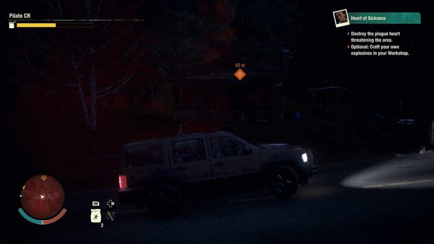 how-to-find-plague-hearts-state-of-decay-2