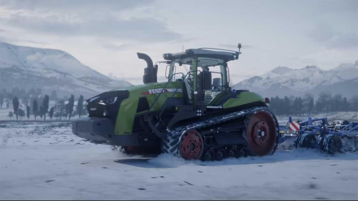 farming-simulator-22-release-date