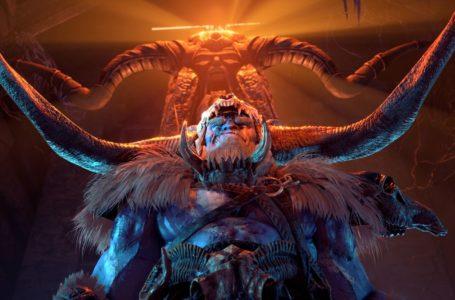 Dungeons & Dragons: Dark Alliance Duergar Supplies locations