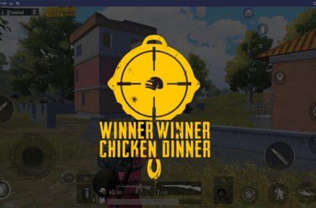 How to play Battlegrounds Mobile India (BGMI) on PC via BlueStacks emulator