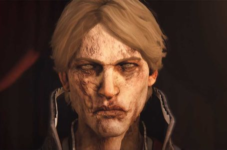 Greedfall's first expansion DLC will delve into family secrets, releases next week
