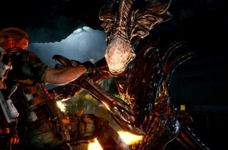How to pre-order Aliens: Fireteam Elite – Bonuses and editions guide