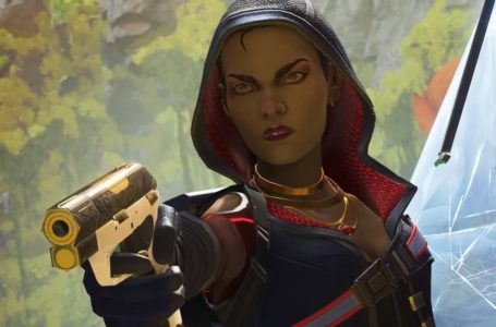 All weapon buffs and nerfs for the Genesis Collection Event in Apex Legends