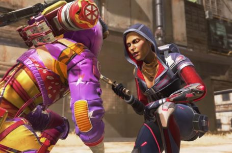 All Arenas Shop price changes in Genesis Collection Event update Apex Legends
