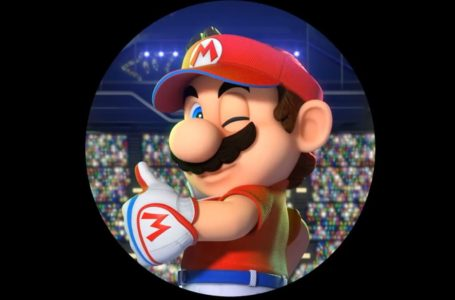 The best special shots in Mario Golf: Super Rush, ranked