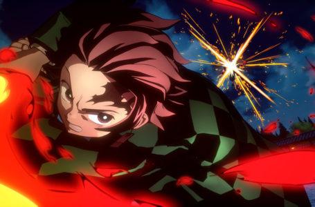 How to pre-order Demon Slayer: The Hinokami Chronicles – bonuses and editions