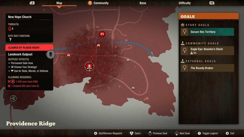 landmark-outpost-icon-state-of-decay-2